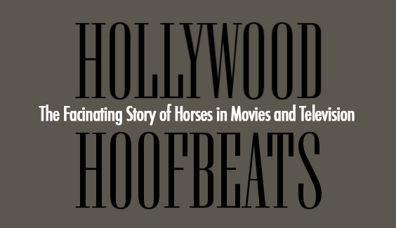 Hollywood Hoofbeats